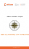 aksert Business Insights - Ideas to Grow your Business Thumbnail